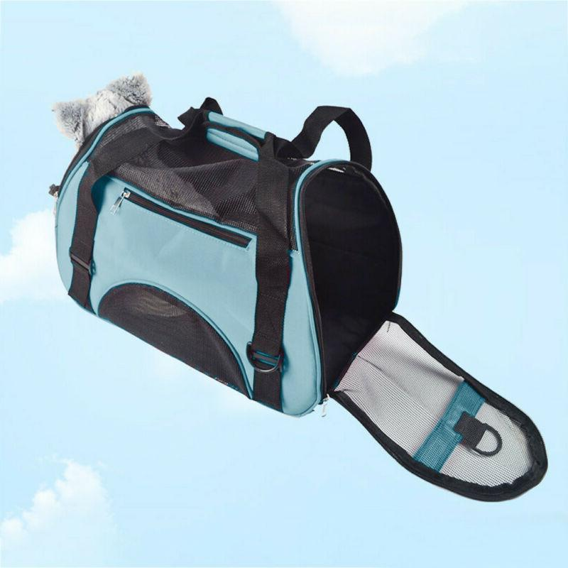 Foldable Front Collapsible Carrier US