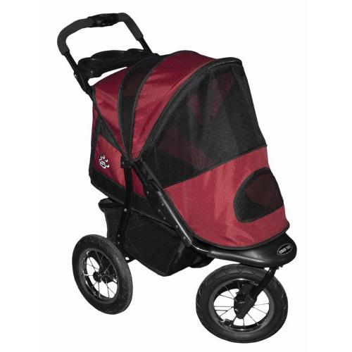 jogger stroller cats dogs