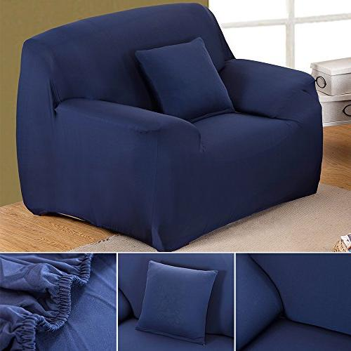 juilt stretch chair slipcover spandex
