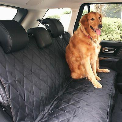 BarksBar Pet Seat Anchors for and Su...