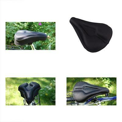 most bike seat cover