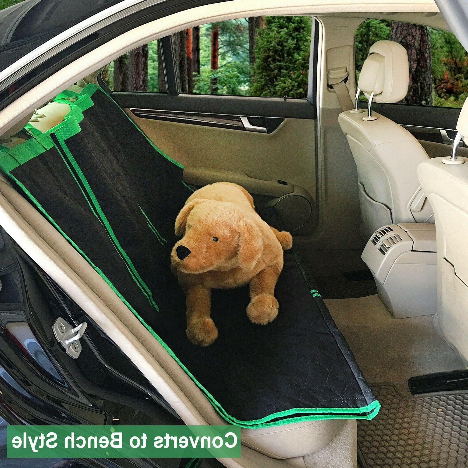 """New""ARGA for with Tote Bag,Pet Safety Belt"