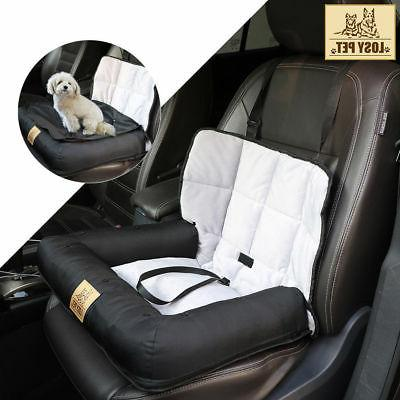 Pet Seat Safety Puppy Carrier Cover Bed