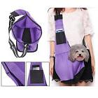 Pet Puppy Dog Cat Carrier Bag Tote Puppy Pouch backpack shou