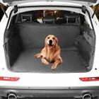 Pet Seat Cover, Beauty Star Cargo Liner Cover for Car SUV Tr