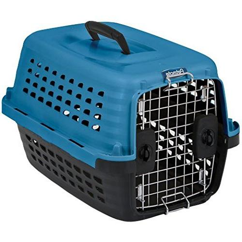 petmate compass kennel