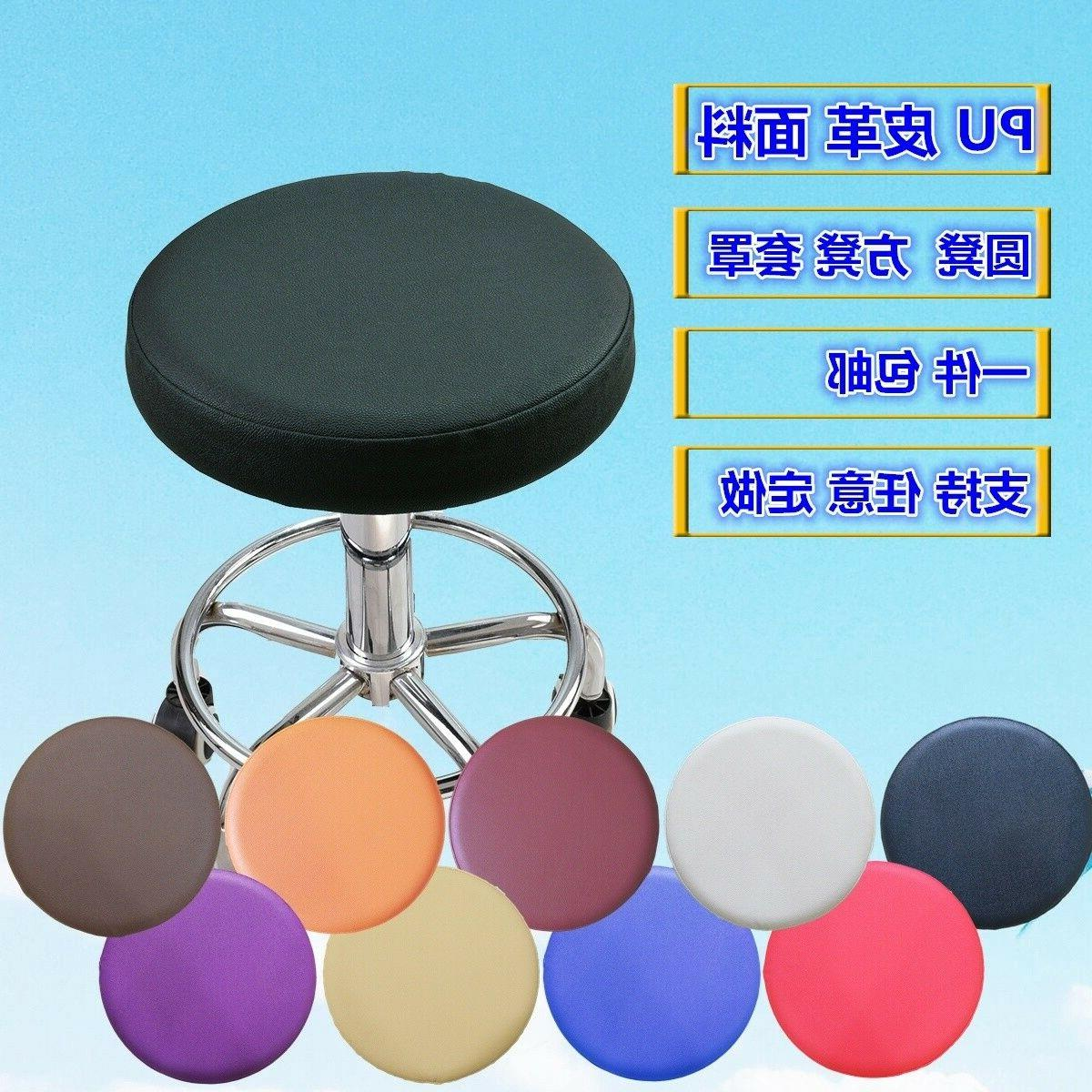 Pu Cover Floor Cover Dining Pad