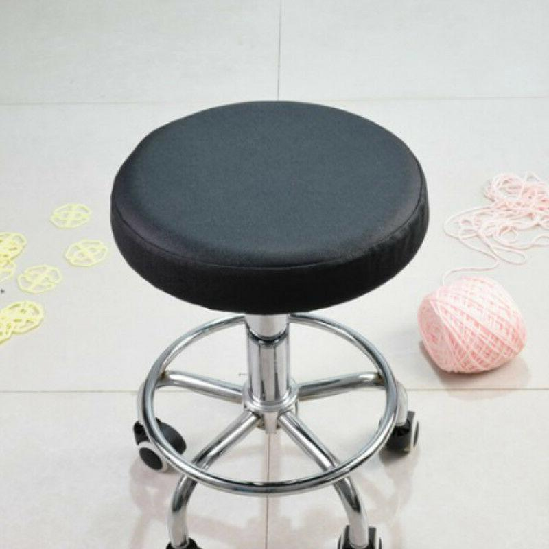 Pu Cover Chair Cover Dining Pad