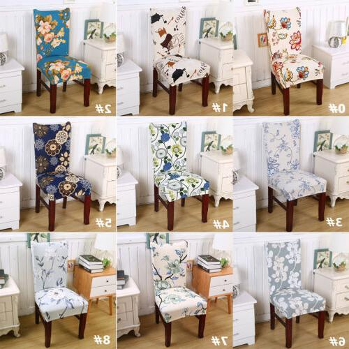 Removable Wedding Banquet Chair Dining