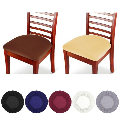 Set Removable Washable Chair