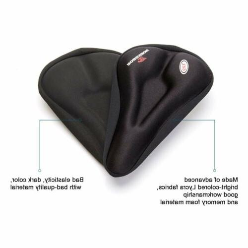 Silicone Cover Cycling Bicycle