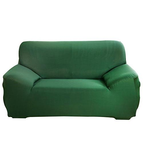sofa cover slipcover chair