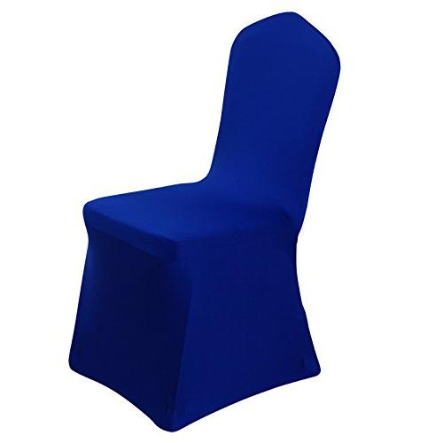 spandex dining chair cover covers