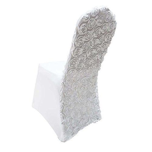 spandex lycra dining chair covers
