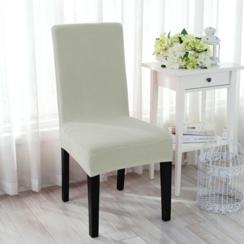 Spandex Chair Dining