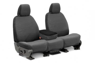 ss3415pcgy seatsaver front row custom fit seat