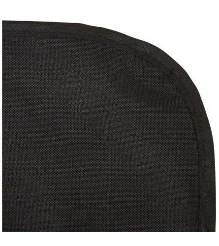 AmazonBasics Waterproof Seat Cover for New