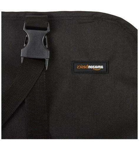 AmazonBasics Seat Cover for New