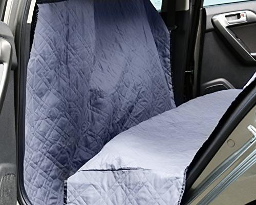 Yes4All Waterproof Seat Pets. Quilted - MS-011 -