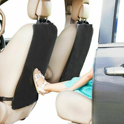 Mats Back Seat Cover Stain Resistant