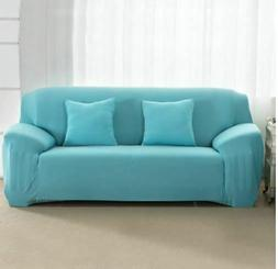 ***New Fashion Elastic Sofa Cover Slipcover Set Couch Stretc