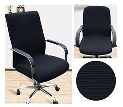 Beyonder Modern Simplism Style Office Computer Chair Covers,