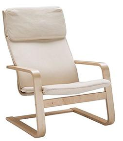 The Pello Chair Cotton Covers Replacement Is Custom Made for
