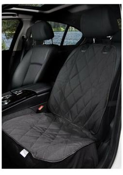 pet front seat cover cars