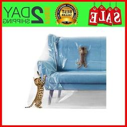 Pet Sofa Couch Seat Cover Furniture Protector Cats Dogs Wate