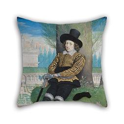 pillow covers 20 x 20 inches / 50 by 50 cm nice choice for b