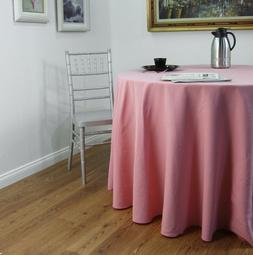 100% POLYESTER VANTAGE, DUSTY ROSE