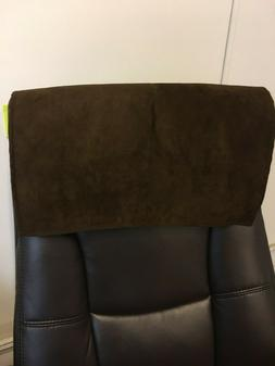 Recliner Headrest Cover Seat Cover
