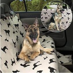 Pet Store Pet Seat Cover