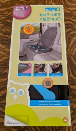 Brica Seat Guardian Car Seat Protector New