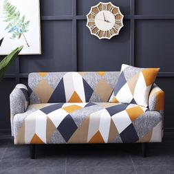 Non-slip Sectional <font><b>Slipcover</b></font> Elastic Str