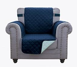 superior reversible chair cover furniture