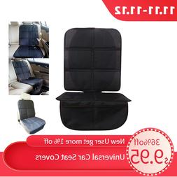 Universal Car <font><b>Seat</b></font> <font><b>Covers</b></