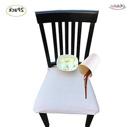 waterproof dining chair cover protector